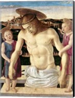Pieta Fine-Art Print