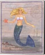 Siren Song Fine-Art Print
