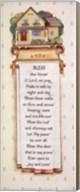 J.b. Grant - Bless Fine-Art Print