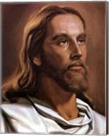 Christ Fine-Art Print