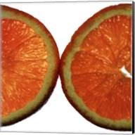 Orange Fine-Art Print