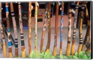 Didgeridoos Australia Fine-Art Print
