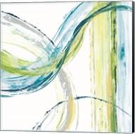 Carousel IV Fine-Art Print