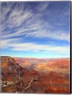 Grand Canyon Arizona Fine-Art Print
