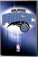 Magic - Logo 10 Wall Poster