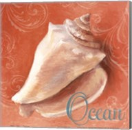 Ocean Fine-Art Print