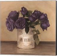 Royal Roses Fine-Art Print