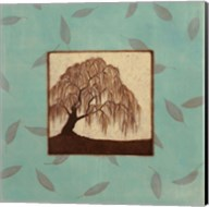 Willow Fine-Art Print