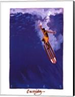 Surf 65 Fine-Art Print