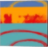 Surf's Up II Fine-Art Print