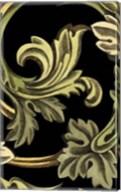 Classical Frieze II Fine-Art Print