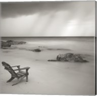 Storm Fine-Art Print