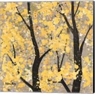 Autumn Theme Fine-Art Print