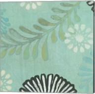 Sea Scape II Fine-Art Print