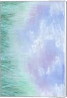 Aura I Fine-Art Print