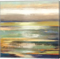 Evening Tide Fine-Art Print