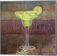 Margarita Fine-Art Print