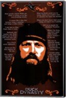 Duck Dynasty - Jase Wall Poster