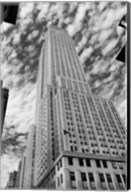 Empire State 3 Fine-Art Print