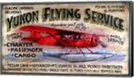 Yukon Fine-Art Print