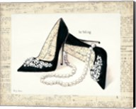 From Emily's Closet IV Fine-Art Print