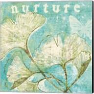 Spring Renewal II Fine-Art Print