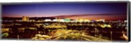 Las Vegas NV Fine-Art Print