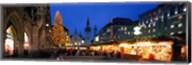 Munich, Germany Fine-Art Print
