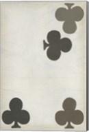 Fun & Games IX Fine-Art Print