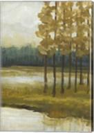 Etoile II Fine-Art Print
