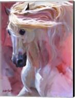 Dream Dancer Fine-Art Print
