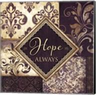 Hope Fine-Art Print