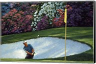 Golf Course 6 Fine-Art Print