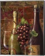 Vino Classico Fine-Art Print