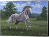 Wind Song Fine-Art Print