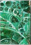 Sea Glass I Fine-Art Print