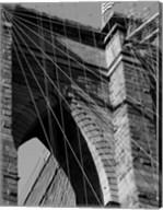 Bridges of NYC III Fine-Art Print