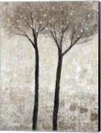Bloom II Fine-Art Print