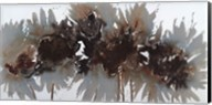 Asian Mist Fine-Art Print