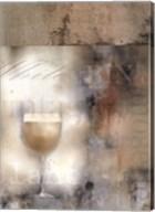 Old Cellar I Fine-Art Print