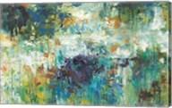 Falling Waters Fine-Art Print