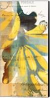 Cortez Gold II Fine-Art Print