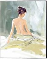 Nude I Fine-Art Print