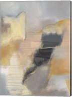 Passageway Fine-Art Print