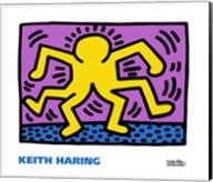 KH08 Fine-Art Print