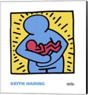 KH10 Fine-Art Print