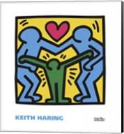 KH11 Fine-Art Print