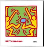 KH14 Fine-Art Print
