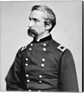 General Joshua Lawrence Chamberlain Fine-Art Print