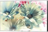 Color Full Fine-Art Print
